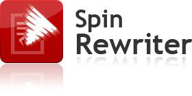 article rewriter,article spinner,spin re-writer,blogs,business