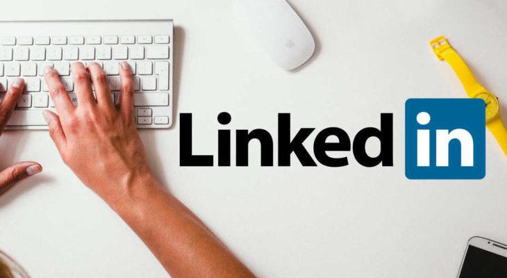 Should I Use LinkedIn?