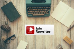 business,spin re-writer,blogs,