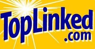 Why Should I Use Toplink.com