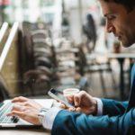 Being an Associate Marketing Expert And The Benefits