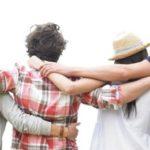 Friendship Through Network Marketing
